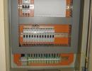 DSC07741